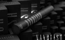 das wirksame Wimpernserum - Nanolash